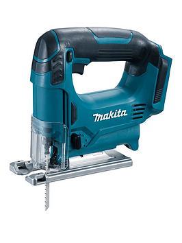 makita-g039-series-144v-cordless-jigsaw-no-battery-or-charger-bare-tool