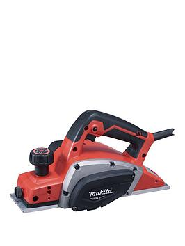 makita-mt039-series-240v-82mm-planer-580w