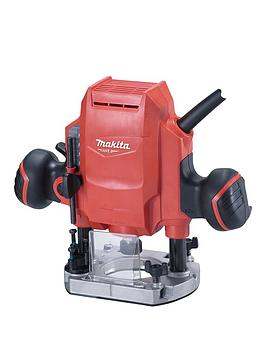 makita-mt039-series-240v-8mm-router-900w