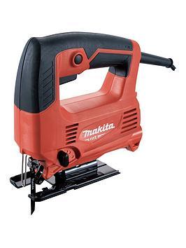 makita-mt039-series-240v-jigsaw-450w