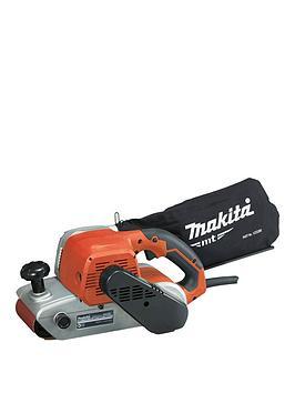 makita-mt039-series-240v-100mm-belt-sander