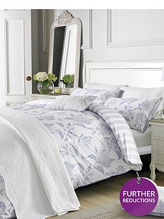 holly-willoughby-rene-feather-filled-cushion