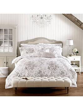 holly-willoughby-ruby-grey-duvet-cover
