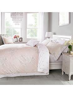 holly-willoughby-ruby-quilt-cover-pink