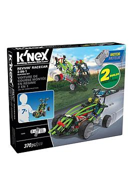 knex-revvin039-racecar-2-in-1-building-set
