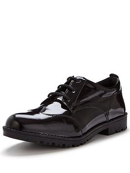 kickers-lachlynbsplace-brogue-shoe