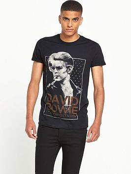 river-island-bowie-short-sleeve-t-shirt