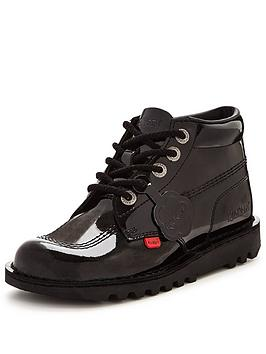 kickers-kick-hi-core-patent-ankle-boot