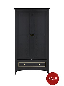 penthouse-2-door-1-drawer-wardrobe