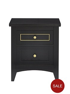 penthouse-2-drawer-bedside-chest