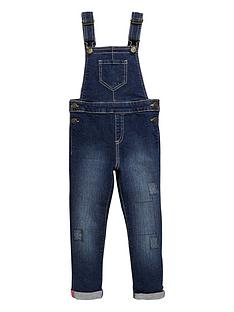 mini-v-by-very-girls-denim-dungarees
