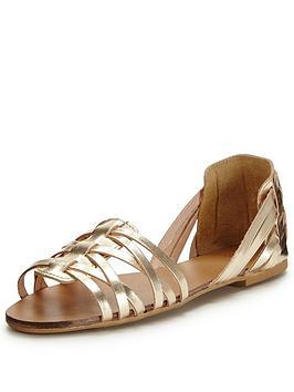 oasis-hattie-huarachenbspflat-sandal