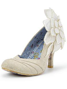 irregular-choice-baby-love-wedding-shoe