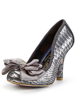 irregular-choice-ascot-court-shoe