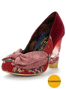 irregular-choice-bowtina-court-shoe