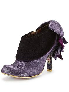 irregular-choice-love-means-shoe-boot