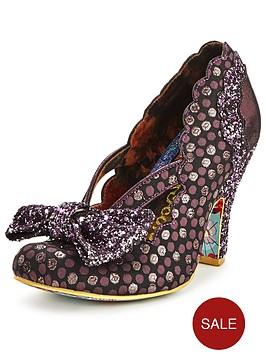 irregular-choice-curtain-call-court-shoe