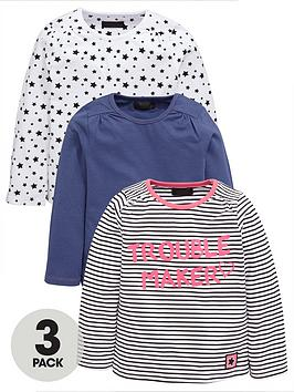 mini-v-by-very-girls-troublemaker-long-sleeve-t-shirts-3-pack