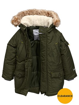 mini-v-by-very-boys-padded-parka-with-faux-fur-trim