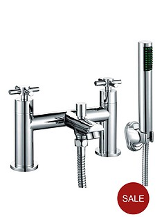 eisl-bath-deck-shower-mixer-with-cross-handles