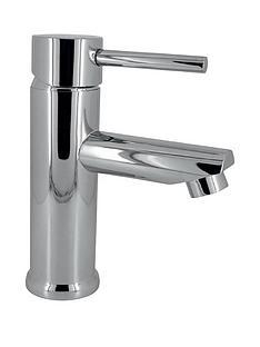 eisl-basin-mixer-with-minimalist-lever-handles
