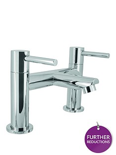 eisl-bath-deck-filler-with-minimalist-lever-handles