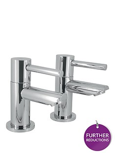 eisl-bath-taps-with-minimalist-lever-handles