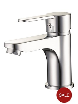 eisl-easy-fit-top-fix-basin-tap-with-lever-handle