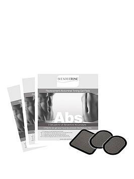slendertone-replacement-pads-trio