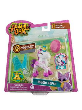 animal-jam-animal-jam-light-up-friends-with-pets-3-pack