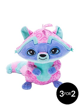 animal-jam-racoon-soft-toy