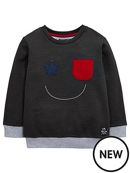 mini-v-by-very-boys-smiley-face-sweat-top