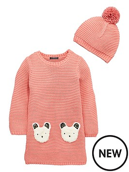 mini-v-by-very-girls-animal-knitted-dress-and-hat