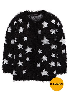 mini-v-by-very-girls-star-eyelash-cardigan