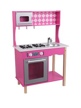 kidkraft-sweet-sorbet-kitchen-with-accessories