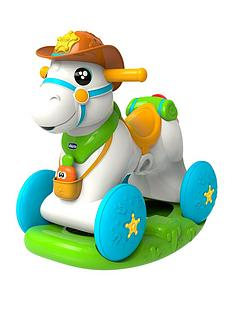 chicco-baby-rodeo