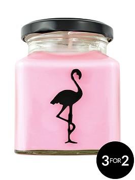 flamingo-candles-pink-lemonade-jar-candle