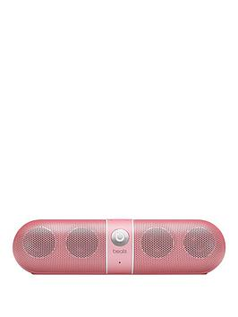 beats-by-dr-dre-pill-20-speaker-nickinbsppink