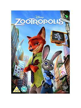 disney-zootropolis-dvd