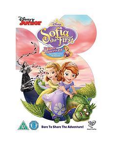 sofia-the-first-curse-of-princess-ivy