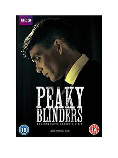 peaky-blinders-series-1-3-dvd-box-set
