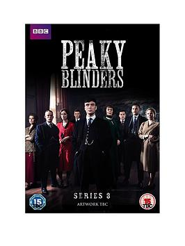 peaky-blinders-series-3