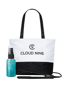 cloud-nine-beach-to-bar-beach-bag-and-cloud-9-magical-potion-50ml