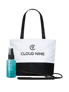 cloud-nine-beach-to-bar-gift-set