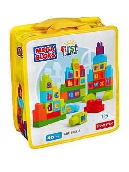 mega-bloks-first-builders-abc-spell-bag