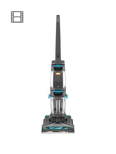 vax-ecr2v1p-dual-power-pet-advance-carpet-cleaner-grey-and-blue