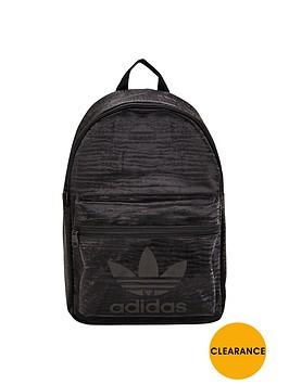 adidas-originals-classic-backpacknbsp