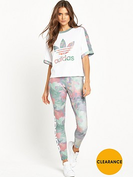 adidas-originals-pastel-camonbsptraining-teenbsp