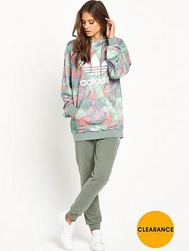 adidas-originals-pastel-camonbspoverhead-hoodienbsp