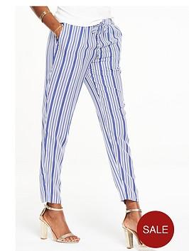 v-by-very-stripe-co-ord-trouser